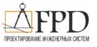 Логотип партнера вебстудии Астрахань