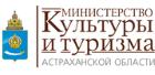 Логотип партнера веб-студии