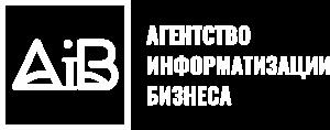 Разработка сайтов в Астрахани